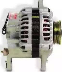 Meat & Doria 55197 - Starteris-ģenerators autodraugiem.lv