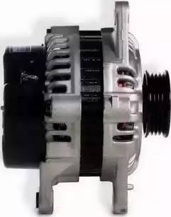Meat & Doria 55184 - Starteris-ģenerators autodraugiem.lv