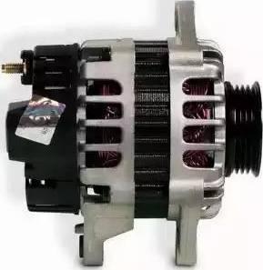 Meat & Doria 55185 - Starteris-ģenerators autodraugiem.lv