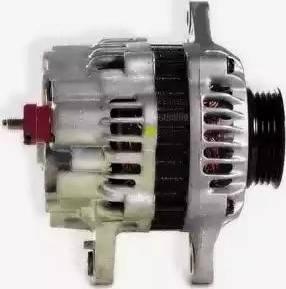 Meat & Doria 55186 - Starteris-ģenerators autodraugiem.lv