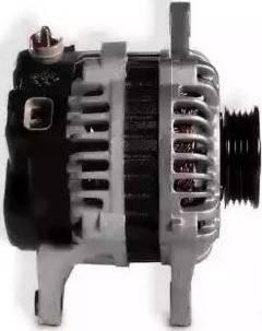 Meat & Doria 55180 - Starteris-ģenerators autodraugiem.lv