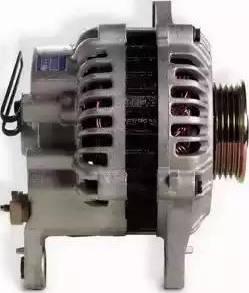 Meat & Doria 55188 - Starteris-ģenerators autodraugiem.lv