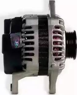 Meat & Doria 55183 - Starteris-ģenerators autodraugiem.lv