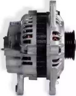 Meat & Doria 55187 - Starteris-ģenerators autodraugiem.lv