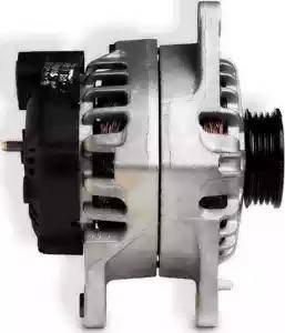 Meat & Doria 55175 - Starteris-ģenerators autodraugiem.lv