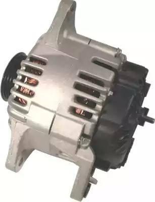 Meat & Doria 55244 - Starteris-ģenerators autodraugiem.lv