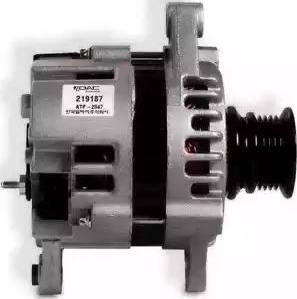Meat & Doria 55209 - Starteris-ģenerators autodraugiem.lv