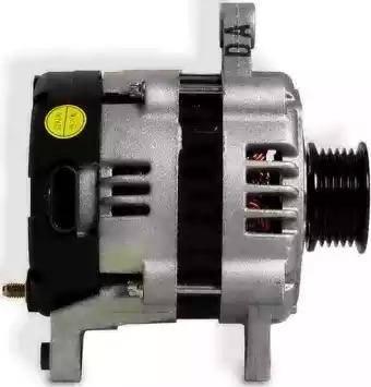 Meat & Doria 55204 - Starteris-ģenerators autodraugiem.lv