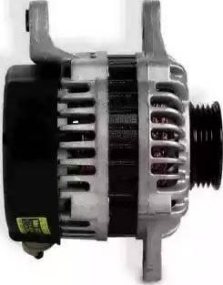 Meat & Doria 55200 - Starteris-ģenerators autodraugiem.lv