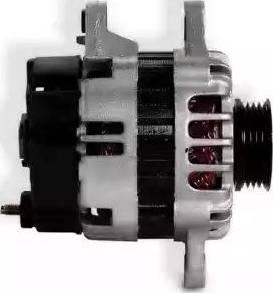 Meat & Doria 55202 - Starteris-ģenerators autodraugiem.lv