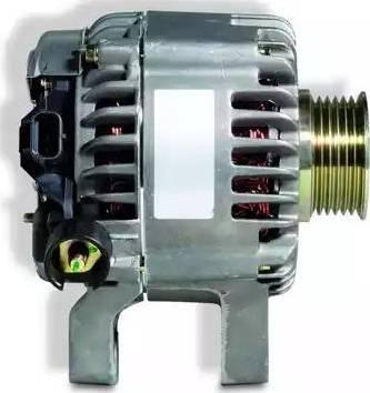 Meat & Doria 55214 - Starteris-ģenerators autodraugiem.lv
