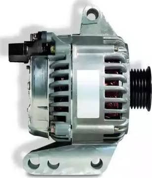 Meat & Doria 55213 - Starteris-ģenerators autodraugiem.lv