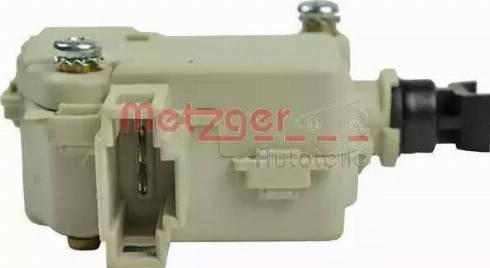 Esen SKV 16SKV302 - Regulēšanas elements, Centrālā atslēga autodraugiem.lv