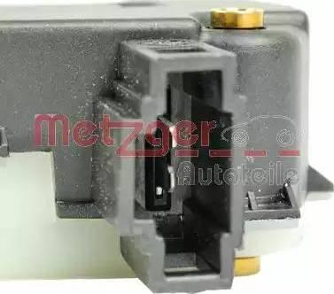 Esen SKV 16SKV312 - Regulēšanas elements, Centrālā atslēga autodraugiem.lv