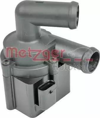 Esen SKV 22SKV018 - Ūdens recirkulācijas sūknis, Autonomā apsildes sistēma autodraugiem.lv