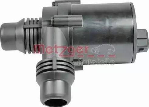 Esen SKV 22SKV015 - Ūdens recirkulācijas sūknis, Autonomā apsildes sistēma autodraugiem.lv