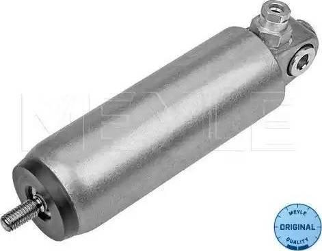 Meyle 034 043 0005 - Darba cilindrs autodraugiem.lv