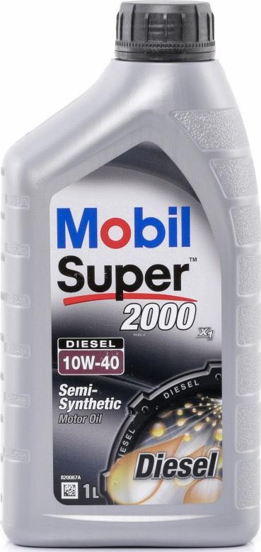 Mobil 150868 - Motoreļļa autodraugiem.lv