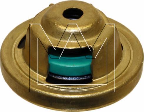 Monark 060 474 002 - Vārsts, Barošanas sistēma autodraugiem.lv