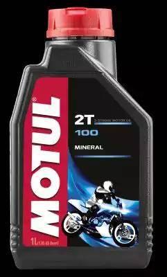 Motul 104024 - Motoreļļa autodraugiem.lv