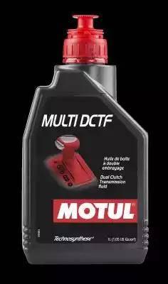 Motul 105786 - Manuālās pārnesumkārbas eļļa autodraugiem.lv