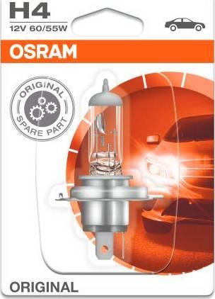 Osram 64193-01B - - - autodraugiem.lv
