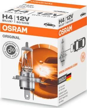 Osram 64193 - - - autodraugiem.lv