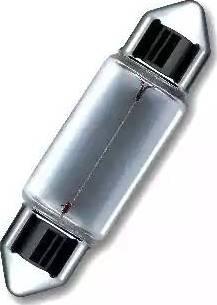 Osram 6428 - Kvēlspuldze, Pieejas signāla gaisma autodraugiem.lv