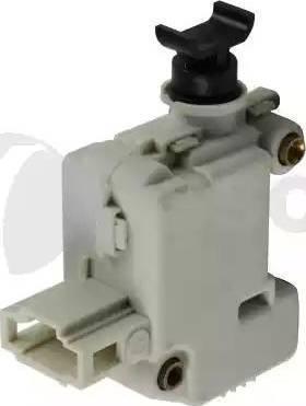 Esen SKV 16SKV328 - Regulēšanas elements, Centrālā atslēga autodraugiem.lv
