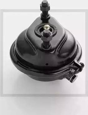 PE Automotive 046.444-00A - Bremžu pneimokamera autodraugiem.lv
