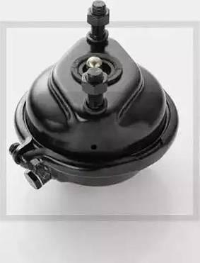 PE Automotive 076.427-00A - Bremžu pneimokamera autodraugiem.lv