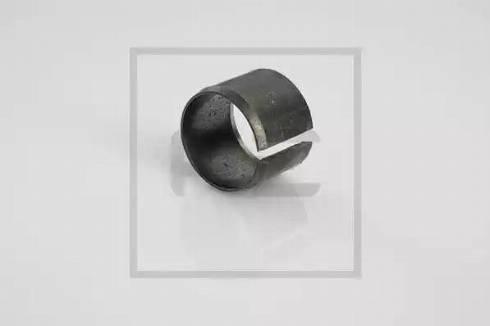 PE Automotive 047.049-00A - Centrējošais gredzens, Disks autodraugiem.lv