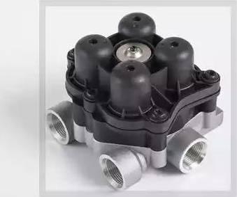 PE Automotive 084.650-00A - Daudzciklu aizsardzības vārsts autodraugiem.lv