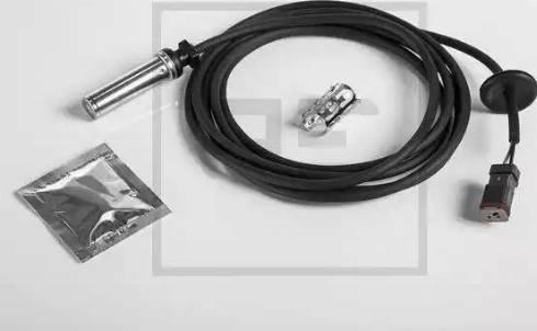 PE Automotive 086.410-00A - ABS savienošanas vads autodraugiem.lv