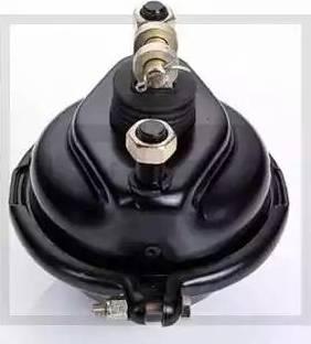 PE Automotive 076.431-00A - Bremžu pneimokamera autodraugiem.lv