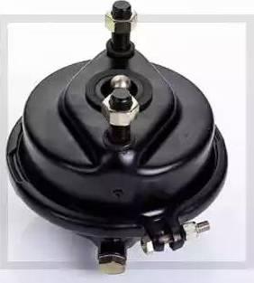 PE Automotive 076.429-00A - Bremžu pneimokamera autodraugiem.lv