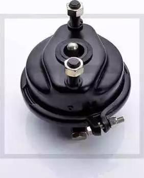 PE Automotive 076.426-00A - Bremžu pneimokamera autodraugiem.lv