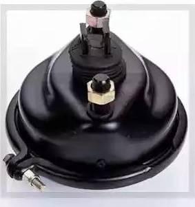 PE Automotive 076.428-00A - Bremžu pneimokamera autodraugiem.lv