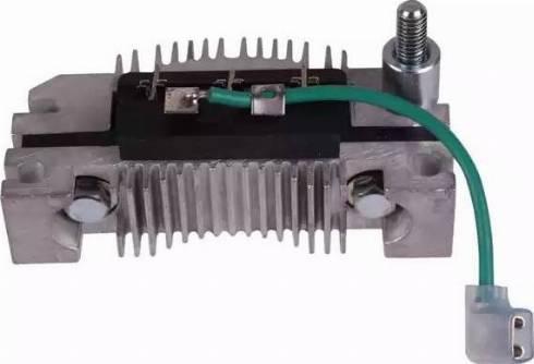 PowerMax 81116626 - Taisngriezis, Ģenerators autodraugiem.lv