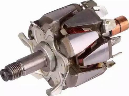 PowerMax 81113466 - Rotors, Ģenerators autodraugiem.lv