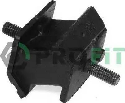 Profit 1015-0130 - Kronšteins, Motora stiprinājums autodraugiem.lv