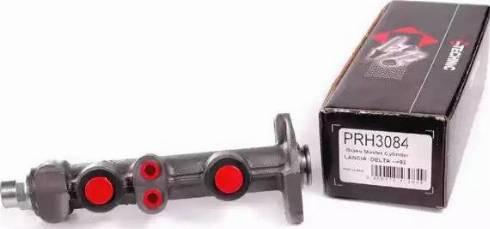 Protechnic PRH3084 - Galvenais bremžu cilindrs autodraugiem.lv
