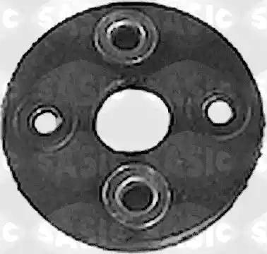 Sasic 4006141 - Flancis, Stūres mehānisma statne autodraugiem.lv