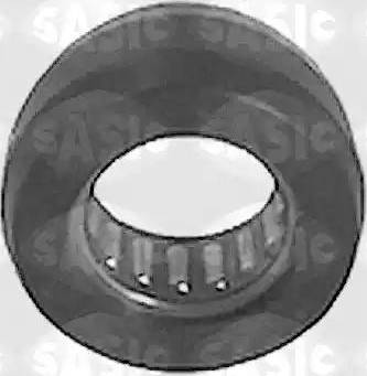 Sasic 4006137 - Bukse, Stūres mehānisma reduktora vārpsta autodraugiem.lv