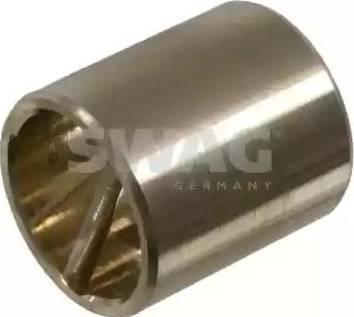 Swag 97 90 4576 - Bukse, Grozāmass rēdze autodraugiem.lv