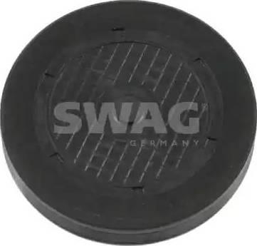 Swag 60 92 3205 - Korķis, Divplecu sviras ass-Montāžas urbums autodraugiem.lv