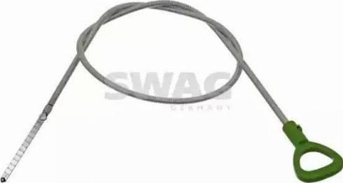 Swag 10 94 9581 - Eļļas tausts, Automātiskā pārnesumkārba autodraugiem.lv