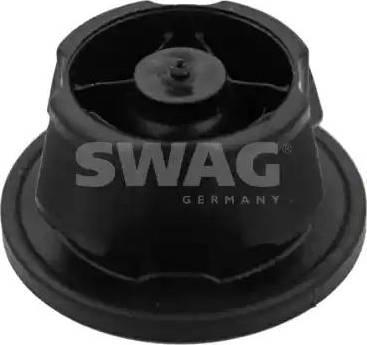 Swag 10 94 0836 - Montāžas elements, Motora vāks autodraugiem.lv