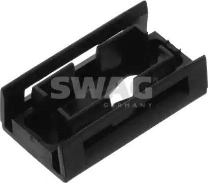 Swag 10 93 9065 - Moldings/aizsarguzlika autodraugiem.lv