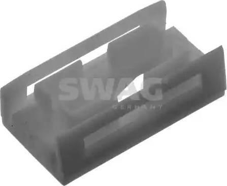 Swag 10 93 9068 - Moldings/aizsarguzlika autodraugiem.lv